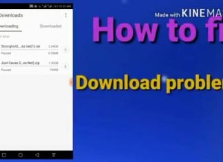 Fix lucky patcher app not installed 2019 | Tomal's Guide