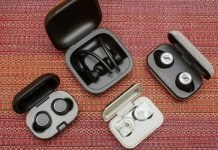 Best wireless earbuds for tweens