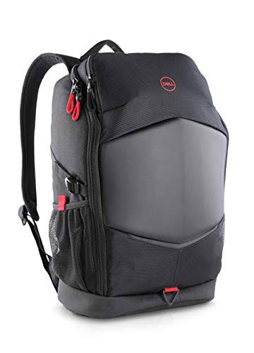 Best laptop backpack for high school & college and college students