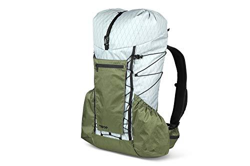 best backpack for petite female